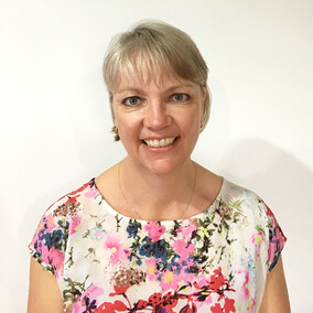 Robyn Pell, your friendly Cambridge based Virtual Assistant in New Zealand