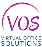 Virtual Office Solutions | Robyn Pell
