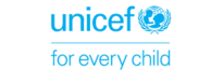 VOS is proud to support Unicef